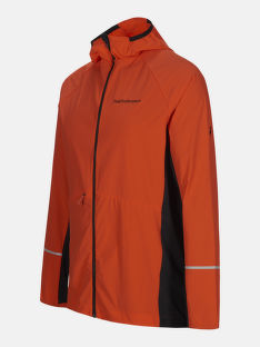 BUNDA PEAK PERFORMANCE M ALUM LIGHT JACKET