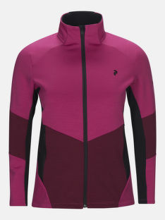 MIKINA PEAK PERFORMANCE W HELO M Z SWEATSHIRT