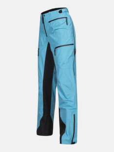 NOHAVICE PEAK PERFORMANCE W VIS T P ACTIVE SKI PANTS