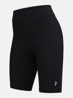 ŠORTKY PEAK PERFORMANCE W FLY HALF TIGHTS