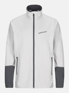 BUNDA PEAK PERFORMANCE M VELOX JACKET