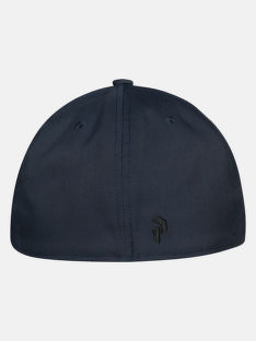 ČAPICA PEAK PERFORMANCE PATH CAP
