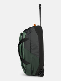 KUFOR PEAK PERFORMANCE VERTICAL 90L TROLLEY