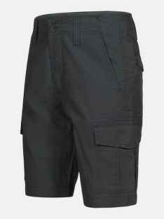 ŠORTKY PEAK PERFORMANCE M GRAMBY SHORTS