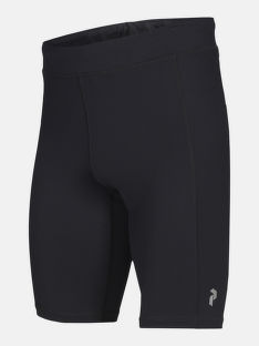 ŠORTKY PEAK PERFORMANCE M FLY HALF TIGHTS