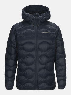 BUNDA PEAK PERFORMANCE HELIUM HJ OUTERWEAR