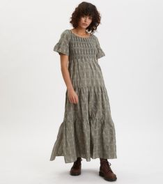 ŠATY ODD MOLLY POWERFUL COTTON DRESS