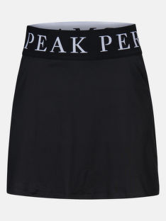 SUKŇA PEAK PERFORMANCE W TURF SKIRT