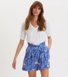 ŠORTKY ODD MOLLY PRETTY PRINTED SHORTS