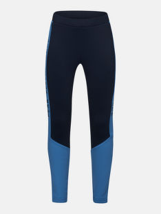 LEGÍNY PEAK PERFORMANCE JR RIDE PANT