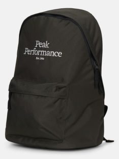 BATOH PEAK PERFORMANCE OG BACKPACK