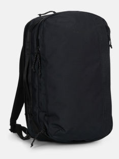 BATOH PEAK PERFORMANCE X.24 COMMUTER BACKPACK