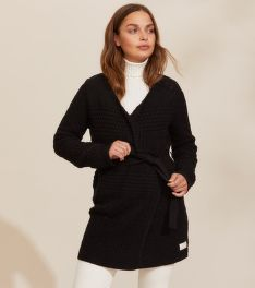 SVETER ODD MOLLY STAY MAGIC CARDIGAN