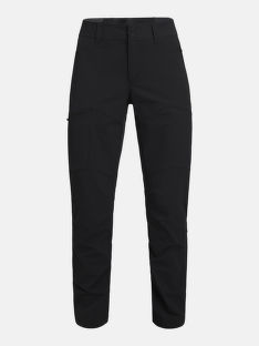 NOHAVICE PEAK PERFORMANCE W LIGHT SS CARBON PANTS