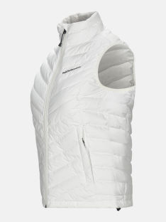 VESTA PEAK PERFORMANCE W FROSTDV OUTERWEAR