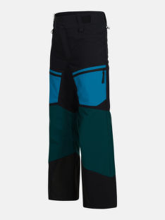 NOHAVICE PEAK PERFORMANCE JR GRAV P ACTIVE SKI PANTS