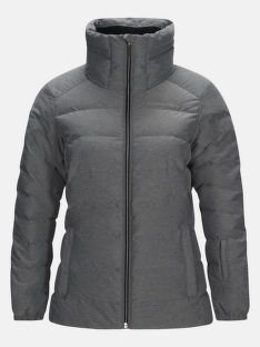 BUNDA PEAK PERFORMANCE W VELMELDJ ACTIVE SKI JACKET