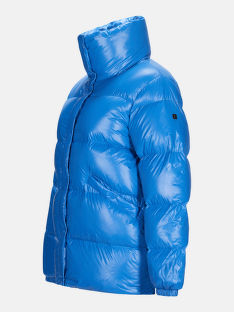 BUNDA PEAK PERFORMANCE CLARA J OUTERWEAR